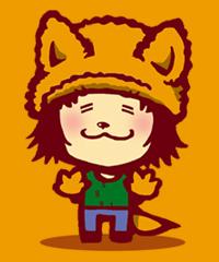 20110724blog-04.jpg